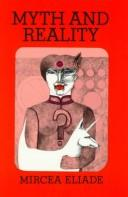 Download Myth and reality