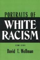 Download Portraits of white racism