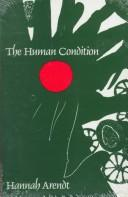 The human condition.