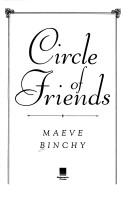 Download Circle of friends