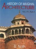 Download History of Mughalarchitecture