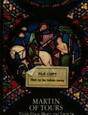 Martin of Tours