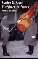 Download El régimen de Franco, 1936-1975