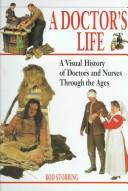 Download A doctor's life