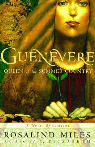 Download Guenevere