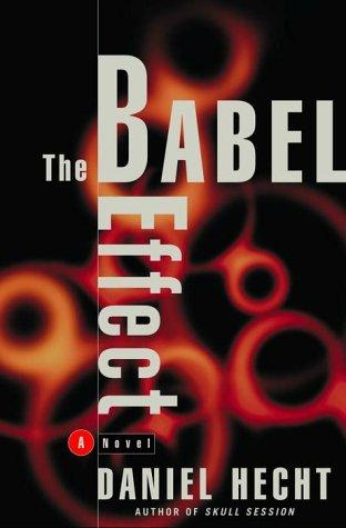 Download The Babel effect