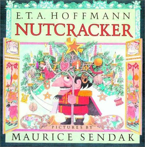 Download Nutcracker