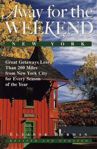 Download Away for the weekend, New York