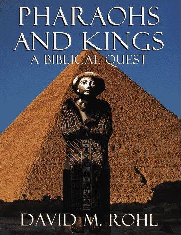 Pharaohs and Kings