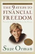 Download The Nine Steps to Financial Freedom