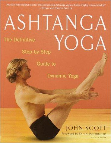 Download Ashtanga yoga