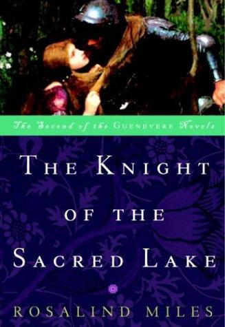 Download Knight of the sacred lake