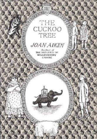 Download The cuckoo tree