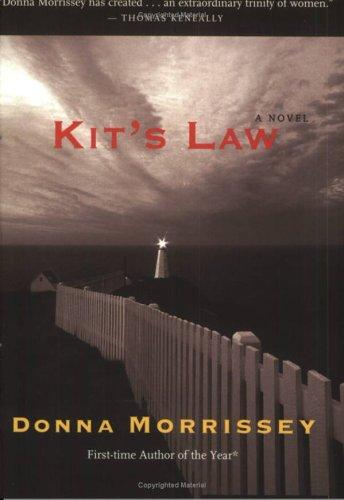 Download Kit's law