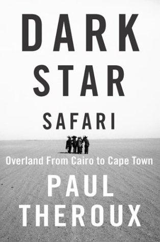 Download Dark star safari