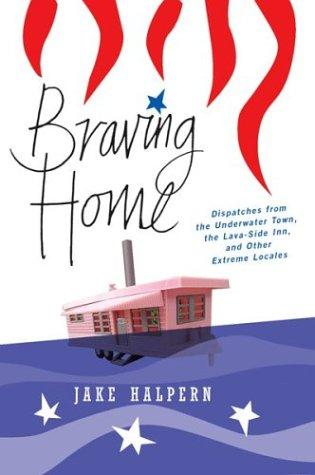 Download Braving home