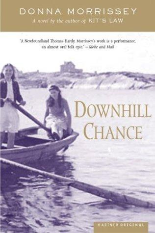 Download Downhill chance