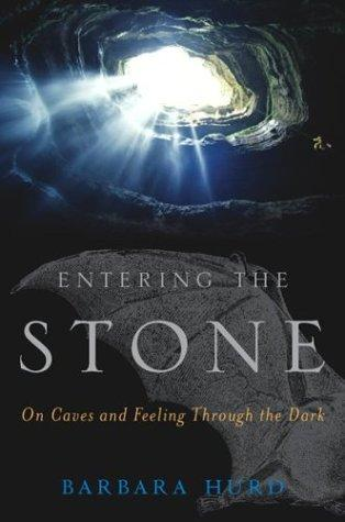 Entering the Stone