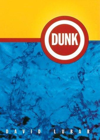 Download Dunk