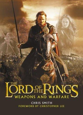 Download The Lord of the Rings: Weapons and Warfare