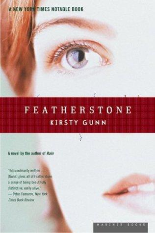 Download Featherstone
