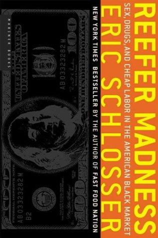 Download Reefer madness