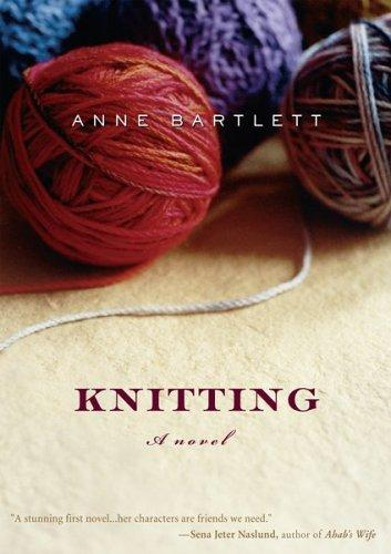 Download Knitting