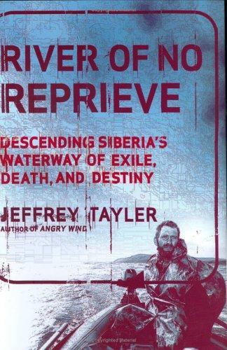 Download River of no reprieve