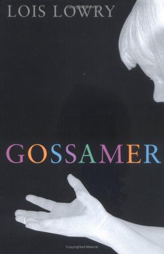 Download Gossamer