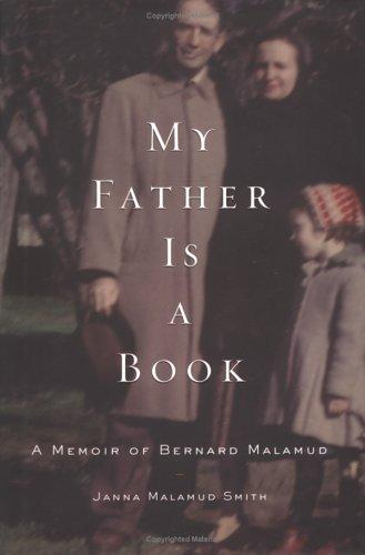 Download My father is a book