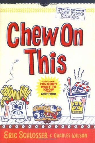 Download Chew on this