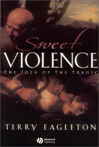 Download Sweet violence