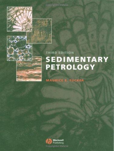 Download Sedimentary petrology