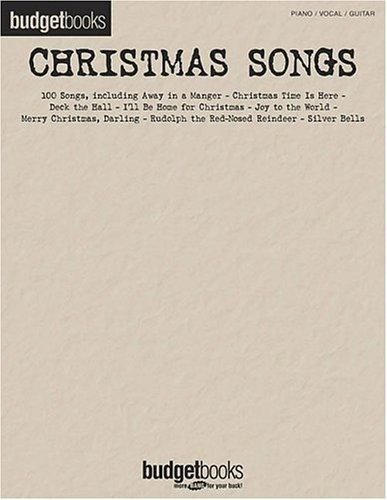 Download Christmas Songs