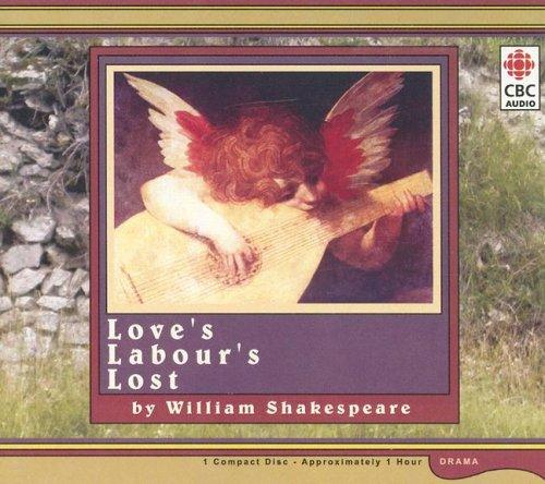 Download Loves Labours Lost