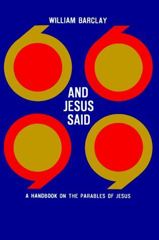 Download And Jesus said