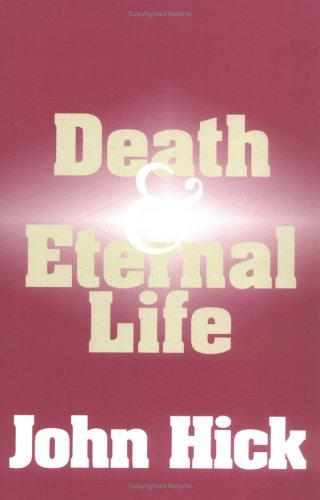 Download Death and eternal life