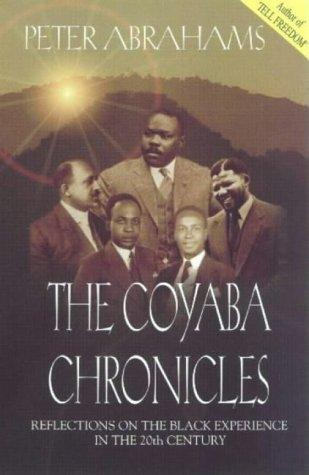 Download The Coyaba Chronicles