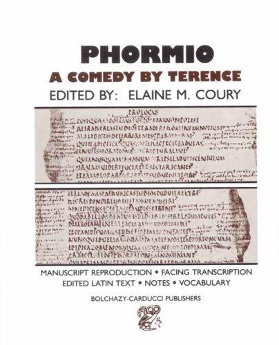 Download Phormio