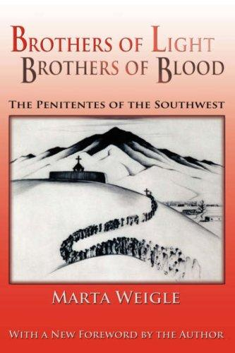 Download Brothers of Light, Brothers of Blood