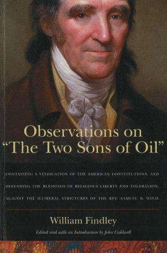 "Download Observations on ""The Two Sons of Oil"""