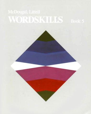 Download Wordskills