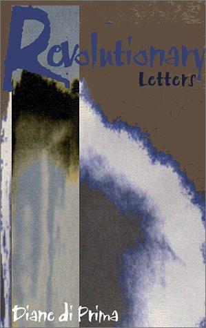 Download Revolutionary Letters