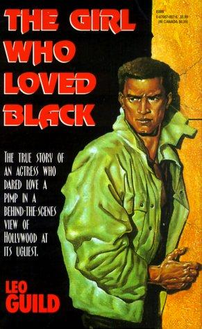 Download Girl Who Loved Black