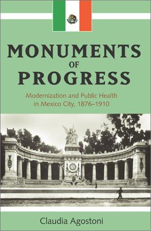 Download Monuments of Progress