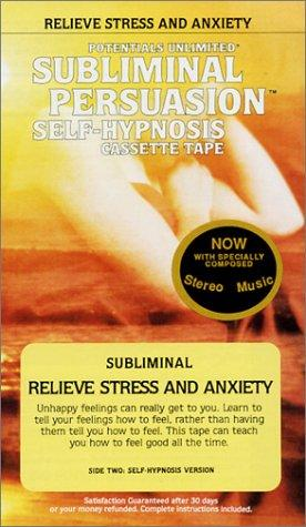 Download Relieve Stress and Anxiety