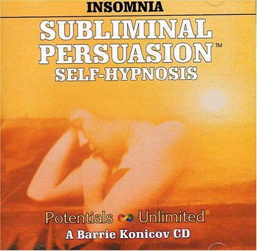Download Insomnia