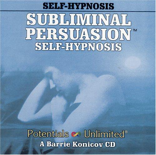 Download Self-Hypnosis