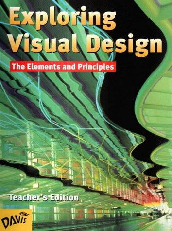 Download Exploring Visual Design