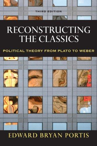 Reconstructing the Classics